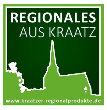 Kraatzer Regionalprodukte